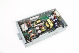 Main Image: Bally 24V Power Supply, MFG PN-201102