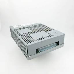 Main Image: IGT 440W Power Supply, MFG PN-40013000W (NEW)