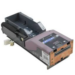 Main Image: FutureLogic GEN2 Printer (RS232)