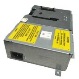 Main Image: IGT Power Distribution Box, MFG PN-50050900
