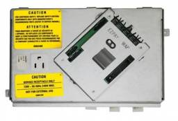 Main Image: IGT Power Distribution Box, MFG PN-50050700
