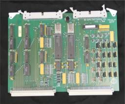 Main Image: CDS VIG 1.0 Board