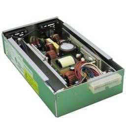 Main Image: Bally 5V/12V Power Supply, MFG PN-201101