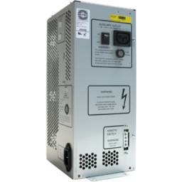 Main Image: Aristocrat Mark VI (MAV500) Power Supply,  Mfg. PN-432400