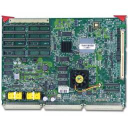 Main Image: Aristocrat Mark VI (MAV500) XP Main Board, Mfg. PN-410541
